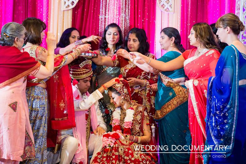Deepika_Chirag_Wedding-1495.jpg