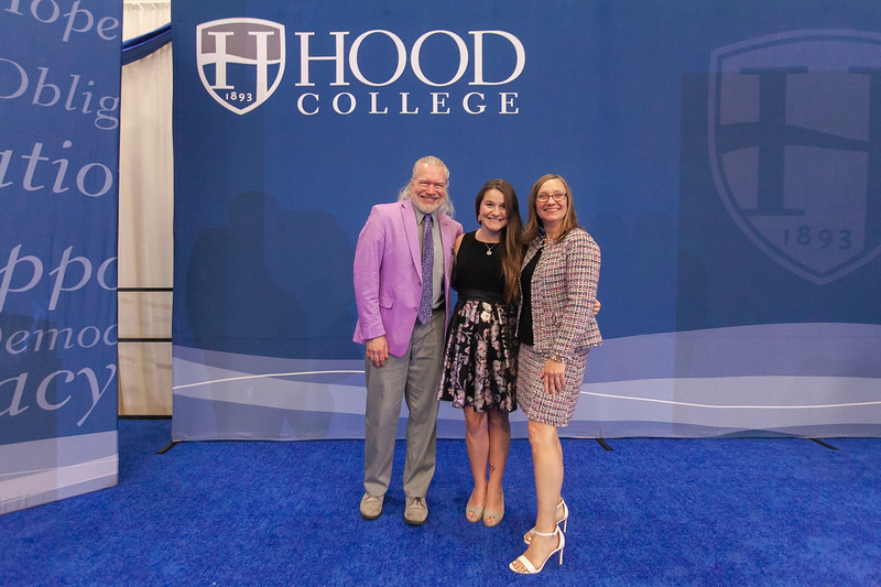 2019 Graduate Reception-3588.jpg