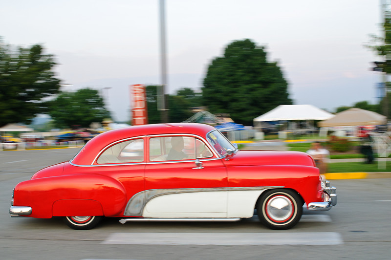 2011 Kentucky NSRA-1233.jpg