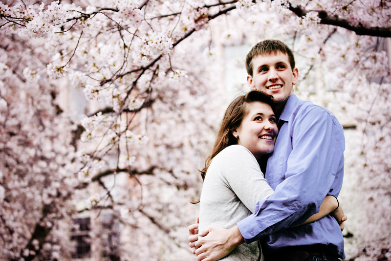 Engagement-with-cherry-blossoms.jpg