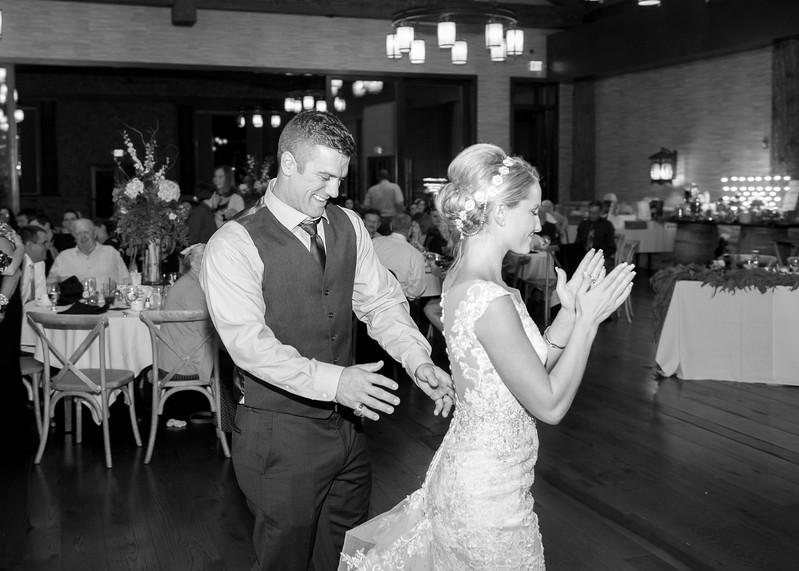 Gallagher-Wedding-2017-1667.jpg