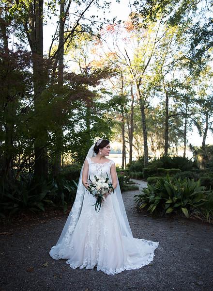 Dawson Wedding573.jpg
