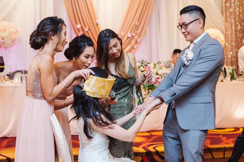 2018-09-15 Dorcas & Dennis Wedding Web-1201.jpg