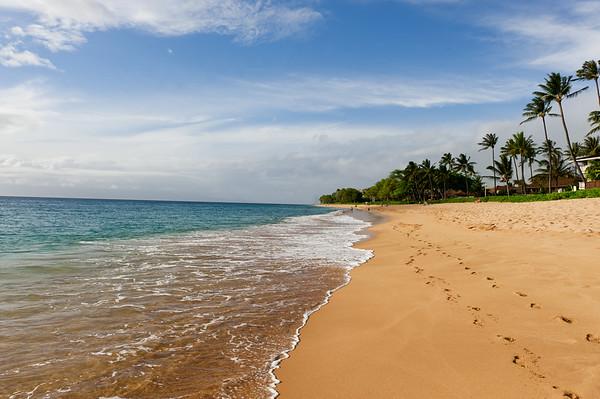 Maui - 2018