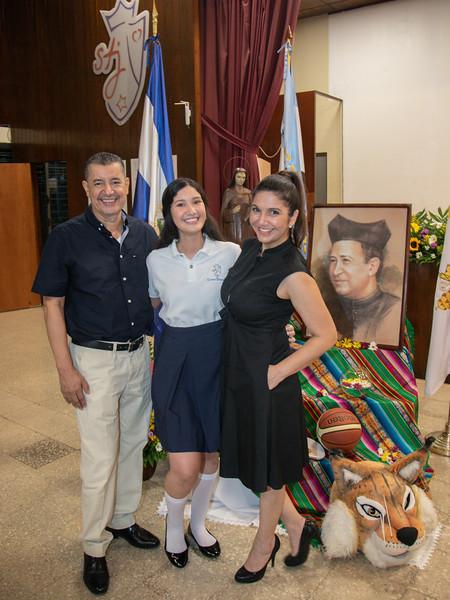2019.11.28 - Misa Acción de Gracias Seniors 2019 Colegio Teresiano (308).jpg