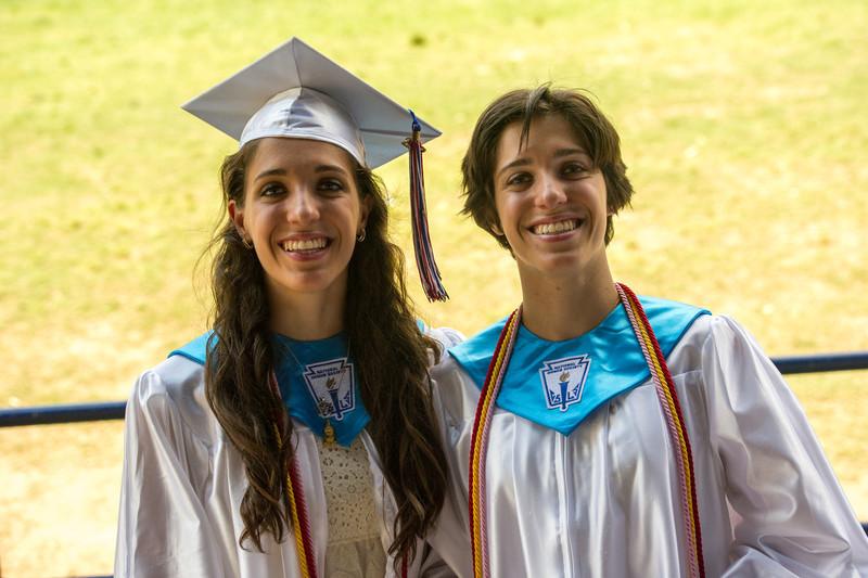 CentennialHS_Graduation2012-12.jpg