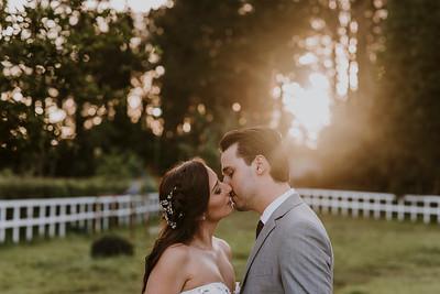Wedding Marcela & Esteban