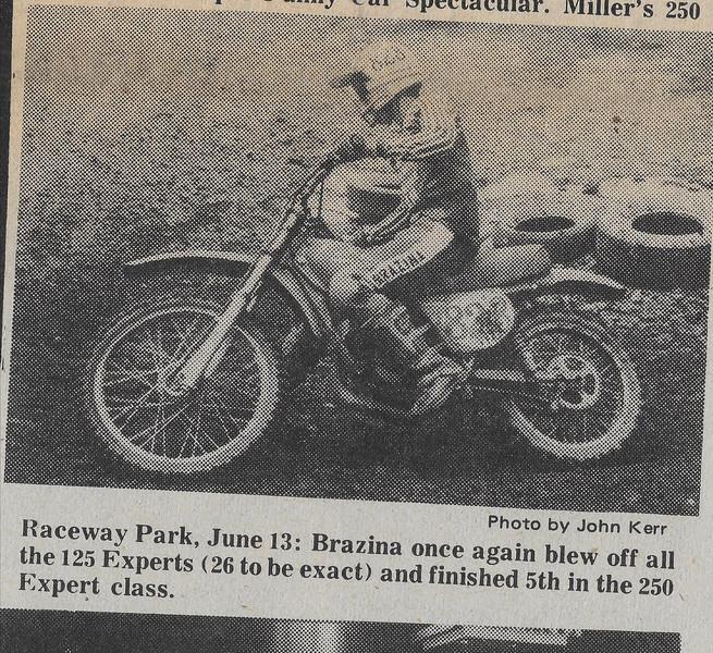 brazina_racewaynews_1976_001.JPG