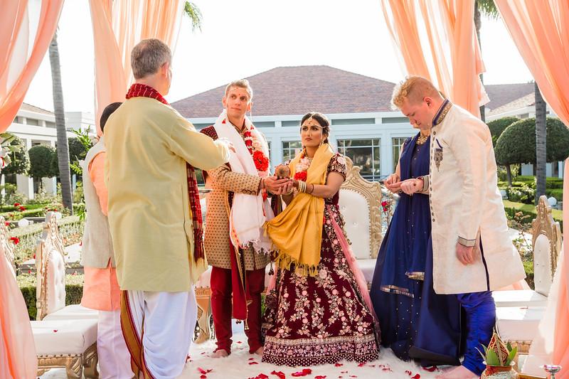 Wedding-2237.jpg