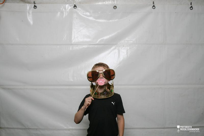 Photobooth-1634.jpg