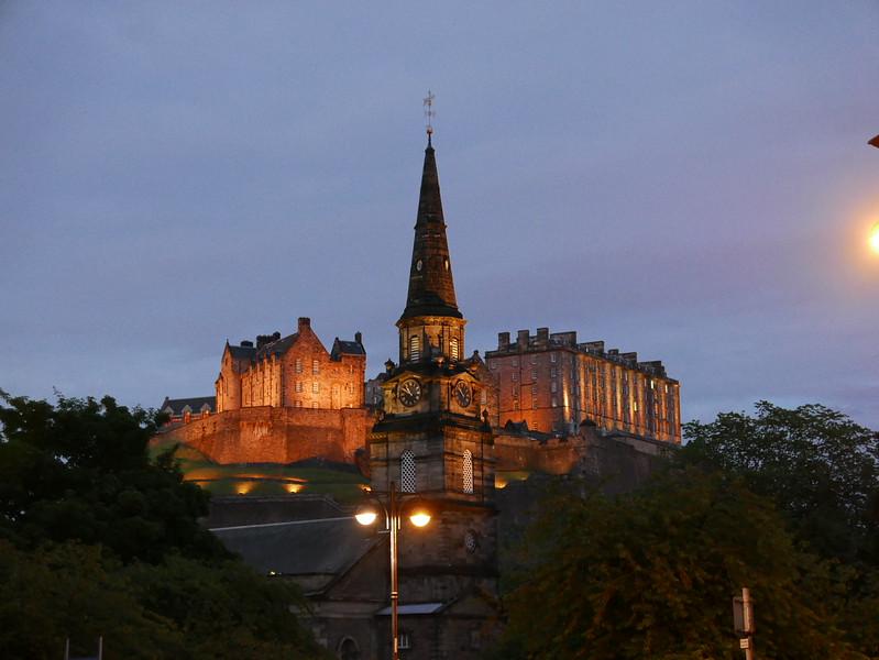 @RobAng Juni 2015 / , Edinburgh /, , , Grossbritanien / Great Britain,  ü/M, 2015/06/28 23:51:40