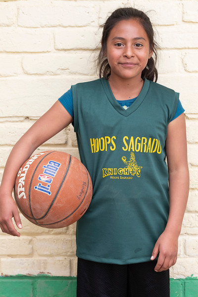 kwhipple_hoops_sagrado_tournement_day_1_20180730_0684.jpg