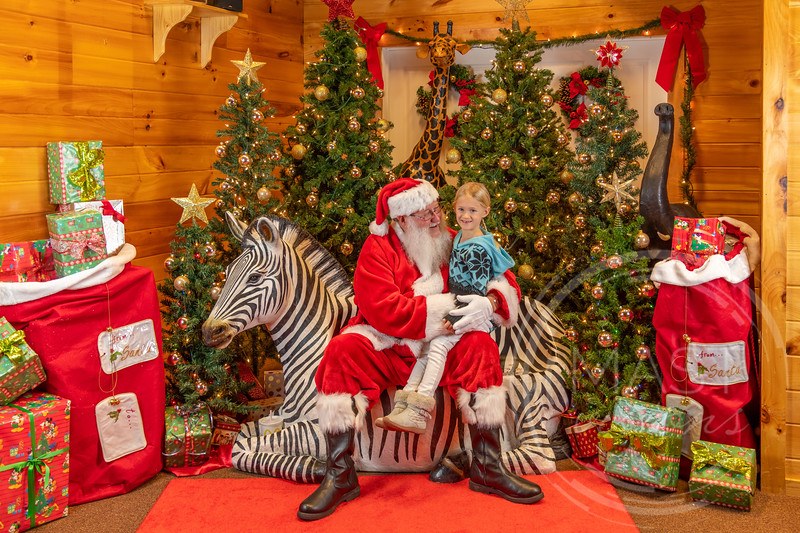 2019-12-01 Santa at the Zoo-7497-2.jpg