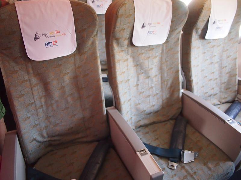 PA234430-economy-seats.JPG