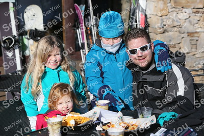 1-2-16 Photos on the Slopes 7S