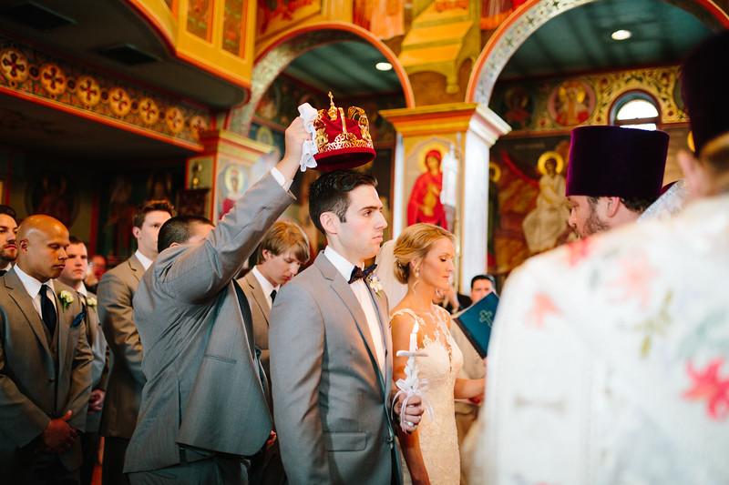 Kira and Kevin Wedding Photos-192.jpg