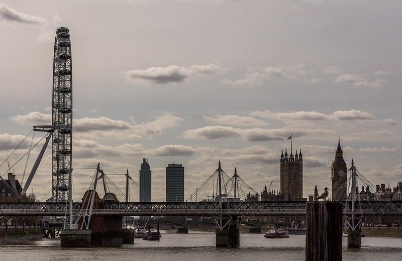 London_March_2015-27.jpg