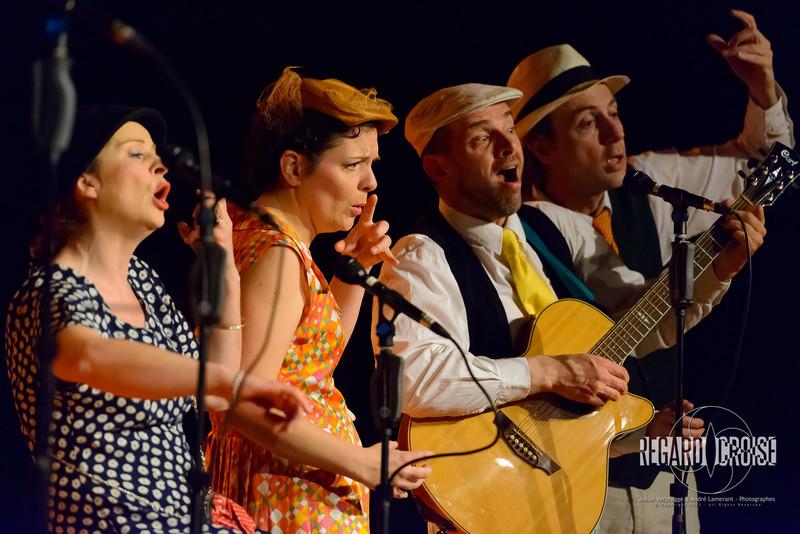 2013 03 15 Saubrigues - Barber Shop Quartet - AL - _DSC5921.jpg