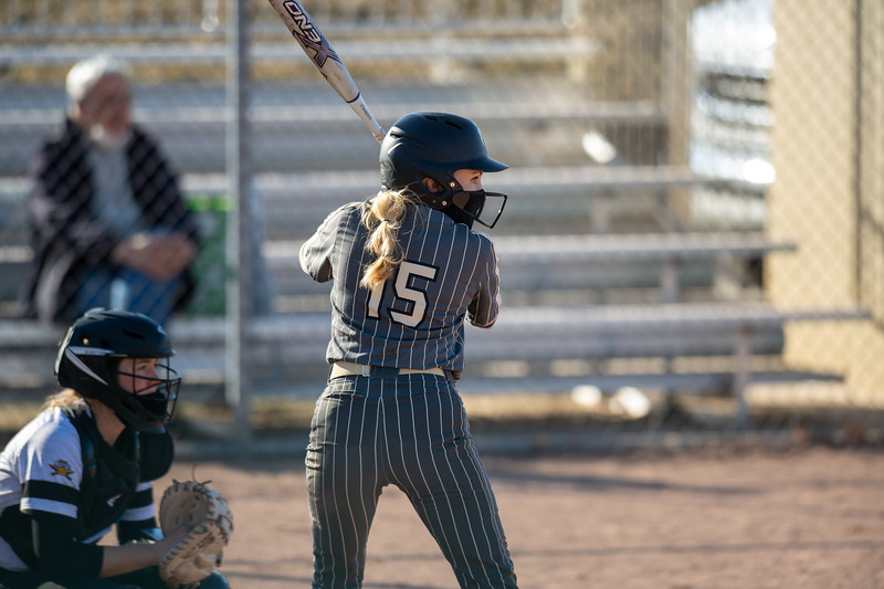 OU Softball vs NKY 3 20 2021-1043.jpg