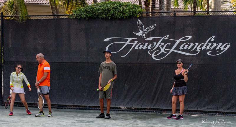 2019 Kids in Distress Tennis (47 of 130).jpg