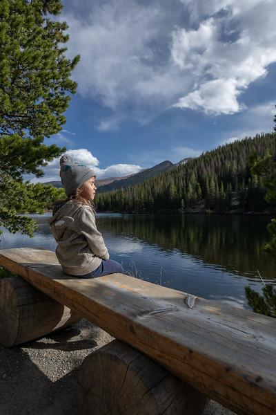 Colorado 2019-1231.jpg