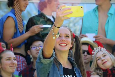 US 12th Grade Senior Photos 9-18-18