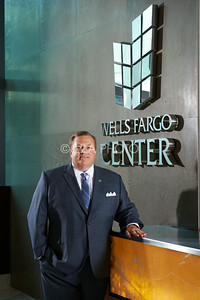 Wells Fargo - Miami