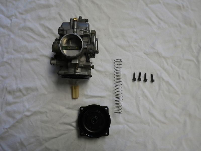 IMGP4686.JPG