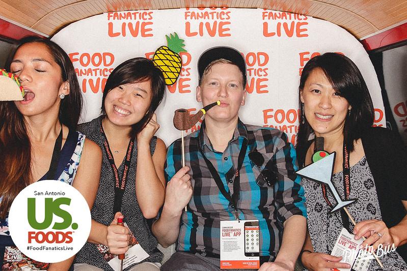 us-foods-photo-booth-238.jpg