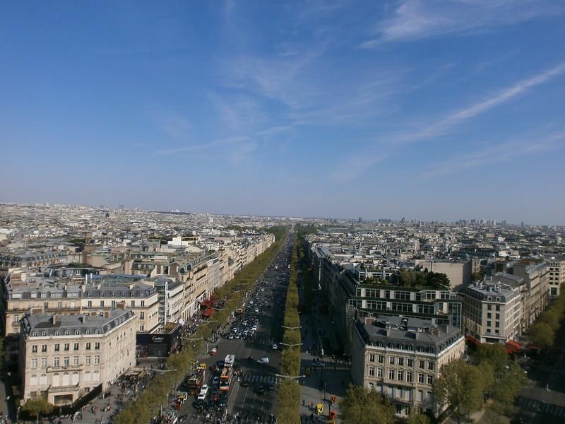 France2015 - Paris (442).JPG