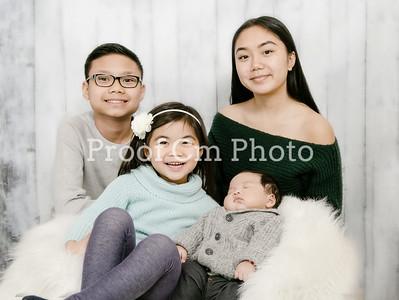Winnipeg Family Photographers 4 19