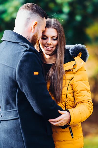 Lauren & Ryan-17.jpg