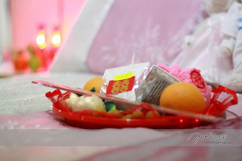 Zhi Qiang & Xiao Jing Wedding_2009.05.31_00021.jpg