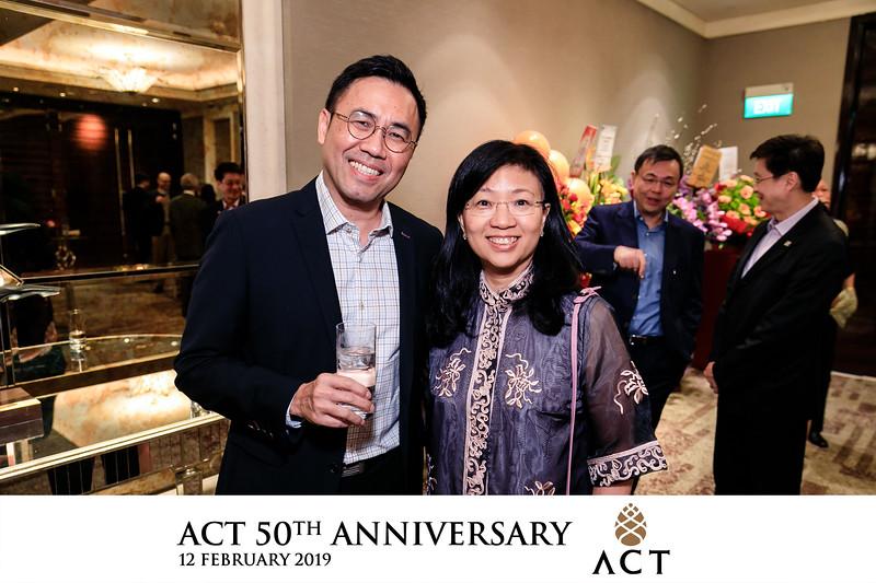 [2019.02.12] ACT 50th Anniversary (Roving) wB - (12 of 213).jpg
