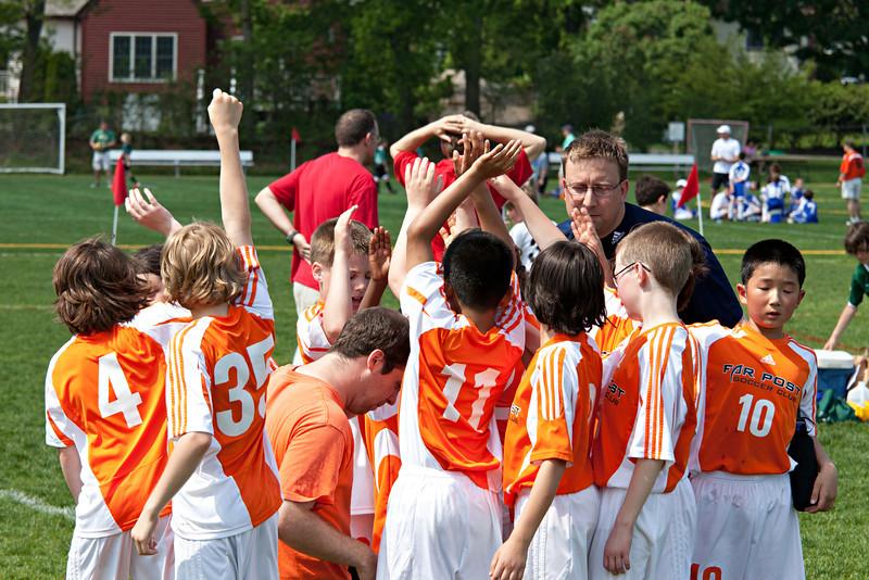 Wellesley Tournament-20.jpg