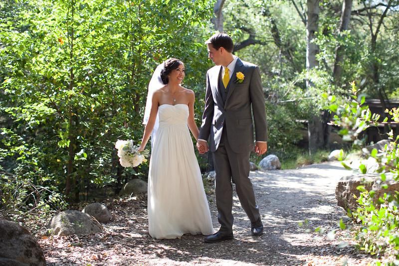 Lauren & Tyler Wedding-0506.jpg