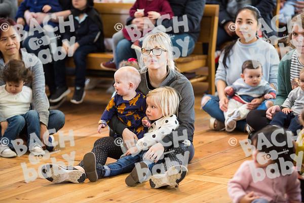 Bach to Baby 2018_HelenCooper_Notting Hill-2018-04-17-3.jpg