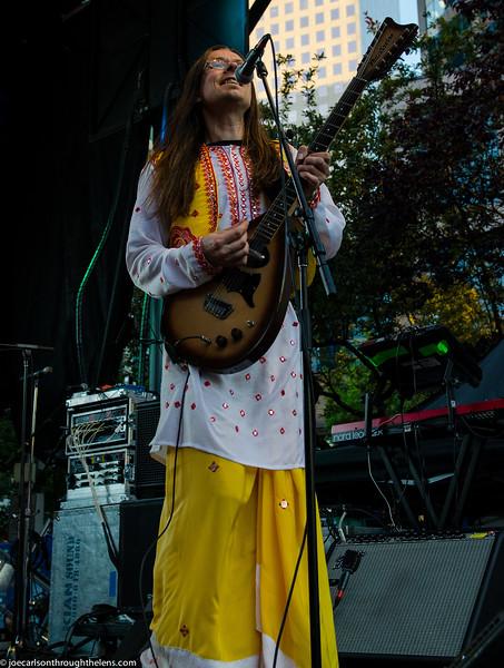 Shava  Bhangra (VIBC) 2015 Joe Carlson-8.jpg