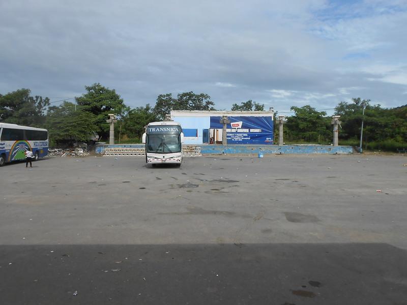 DSCN4193.JPG