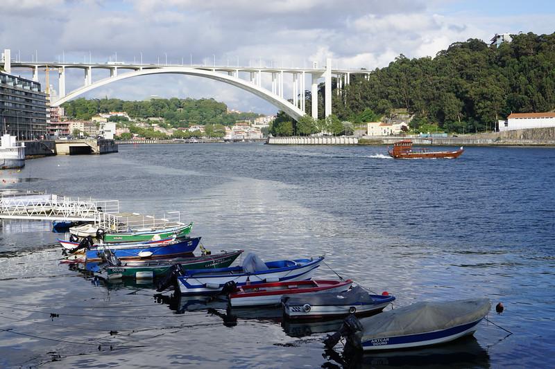 Porto-2019.06-28.jpg