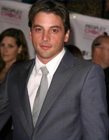 2007 People's Choice Awards