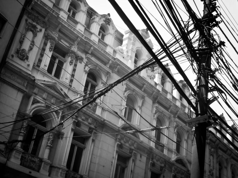 Valparaiso 201202 (270).jpg