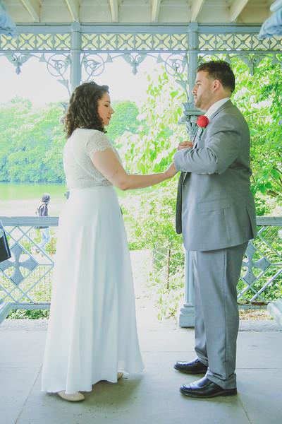 Angelica & Edward - Central Park Wedding-51.jpg