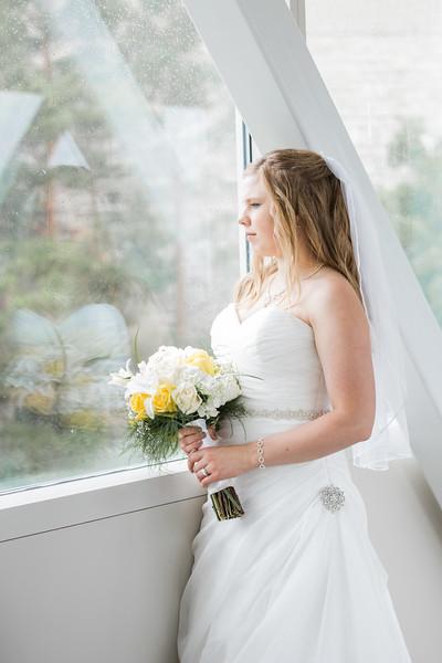 2015_HerrickWedding_3 - Wedding Party_086.jpg