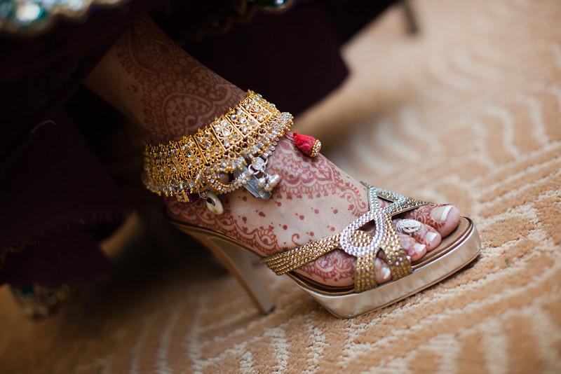 Shikha_Gaurav_Wedding-398.jpg