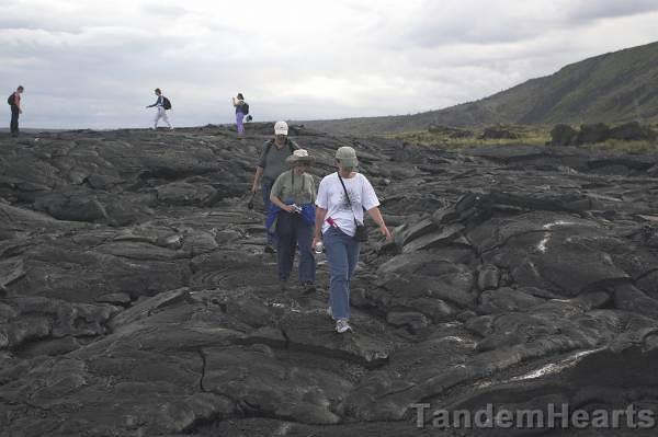 h-04-lava-35.jpg