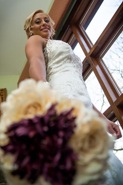 bridesmaids-45.jpg