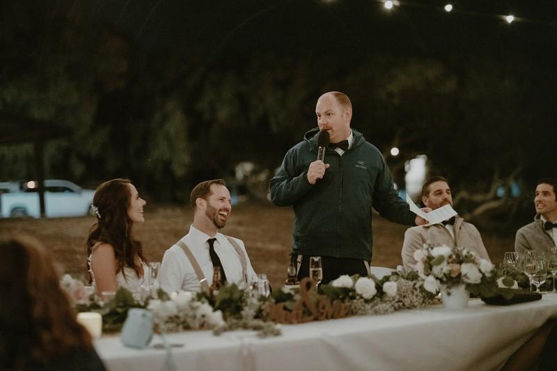 Jenn&Trevor_Married273.JPG