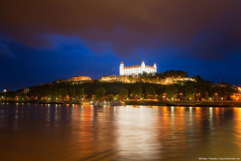 Bratislava-IMG_5722-blend-sharpen.jpg