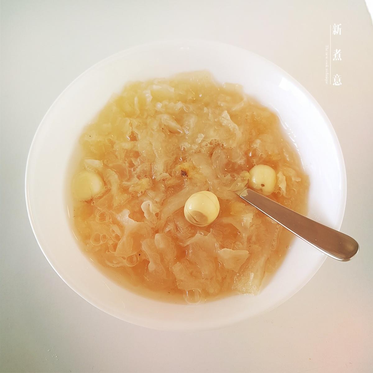 我做的元气早餐 - 一镜收江南 - 清韵